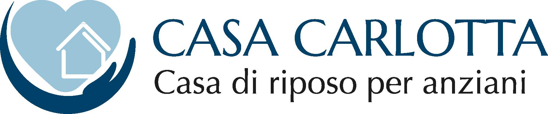 Casa Carlotta